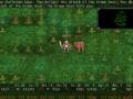 ADOM Release 60 (1.15.2) (Linux / Debian8 / 32bit)