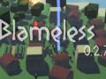 Blameless 0.2.7