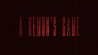 A Demon's Game-Alpha 3.0