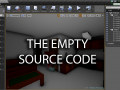 The Empty - Source Code