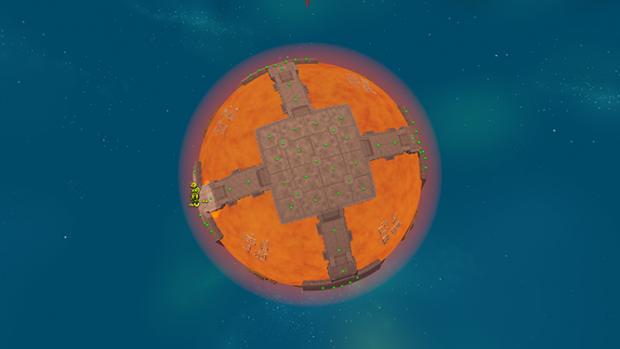 magma platforms