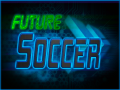 Future Soccer (Android) v1.05