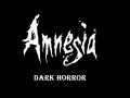 """Mysteries"" Trilogy - Dark Horror"