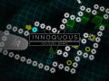 Innoquous 5 Playable Demo