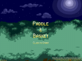 Paddle & Basket - 1GAM Release - Linux