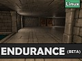 Endurance Beta1 (Linux)