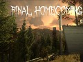 Final Homecoming Version 1.0.2 Linux