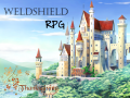WeldShield RPG Pre-Alpha v0.1 (Old)