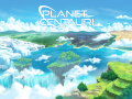 [Update]Planet Centauri demo