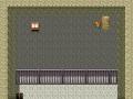 prison escape part 1