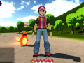 PokemonAdventuresOnline_0.2_NOT_SUPPORTED