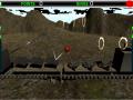 Bouncey Adventures PC Demo 0.2.0a