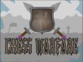 Chess Warfare 1.10