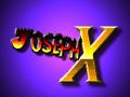 Joseph X