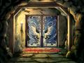 Dungeon Crawler (FULL GAME)