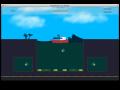 Metal Angler - 1GAM Release - Mac Version