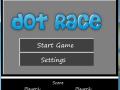 Dot Race V2