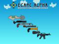 ECARC Alpha 0.5.5-1
