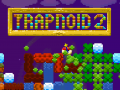 Trapnoid 2 Full Version