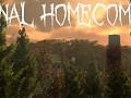 Final Homecoming Version 1.1.0