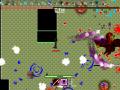 Intense Wizardry Alpha 0.1.2d