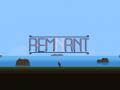 System Remnant Demo 0.0.1.8