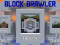 Block Brawler 1.1.3A Demo