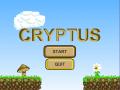 Cryptus-Demo