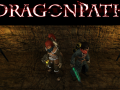 Dragonpath demo 11.09.2015 - Local Co-op added