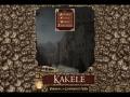 Kakele Client 1.8