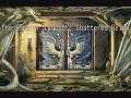 The Baron Legends: Shattered Reign