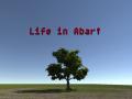 Life in Abar!