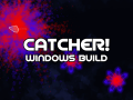 Catcher (Windows Alpha Build 2015-09-13)
