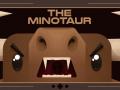The Minotaur Demo