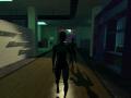 LNS Pre Alpha (WINDOWS NON-VR)