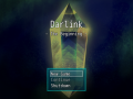 Darlink The Beginning v1.0.5