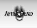 After Dead 64bits