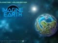 Imagine Earth Demo Alpha 15