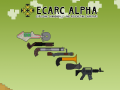 ECARC Alpha 0.5.8