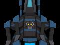 DEMO v4 (optimized)
