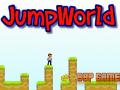 Jump World DEMO
