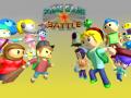 Indie Game Battle Demo v0.05 (Windows) [OLD]