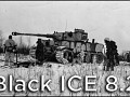 Black ICE Version 8.2 Patch