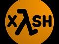 Xash3D Engine v0.97, build 3153 (outdated)