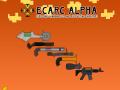ECARC Alpha 0.5.9