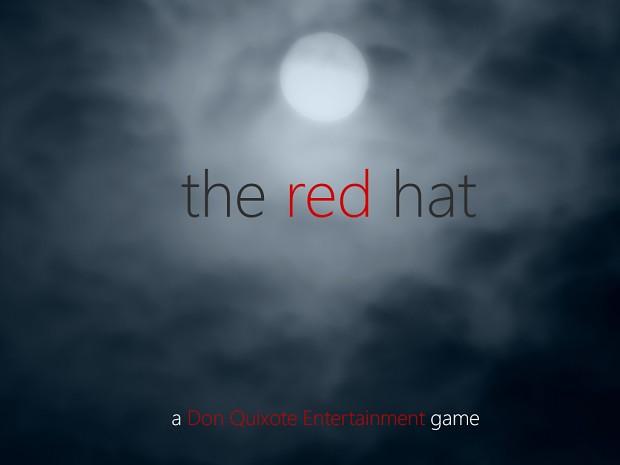 The red hat - Full Game v1.0