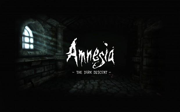 Subterranea (demo)