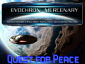 Quest For Peace (Español)