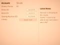 Amanda Cluett v1.0.3 (for Mac)