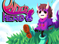 Underhero Linux Demo